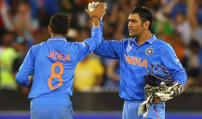 India vs UAE (United Arab Emirates) Live Score Updates and Commentary on All India Radio and Doordarshan in Hindi