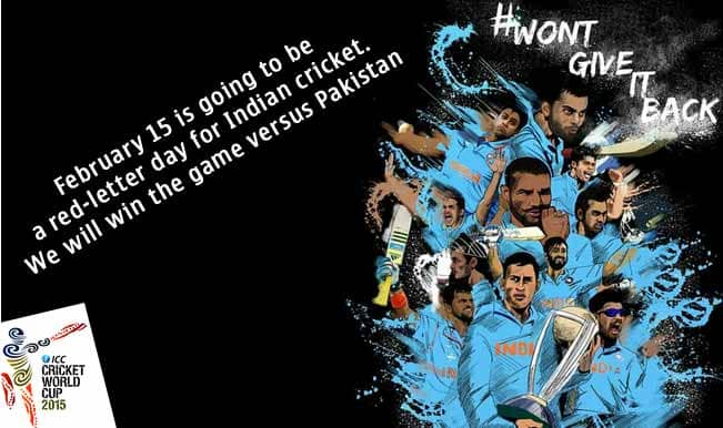 india vs pakistan quotes with motivating sms whatsapp