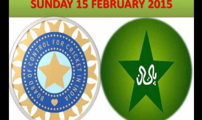 ICC Cricket World Cup 2015 Schedule Video: Complete Match dates and Venues