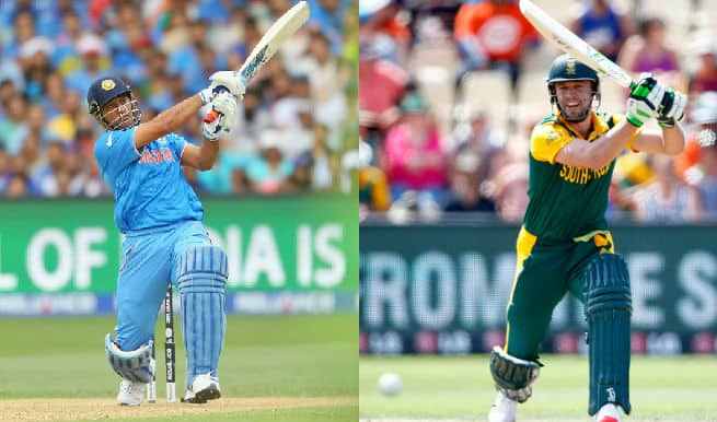 india vs south africa - photo #34