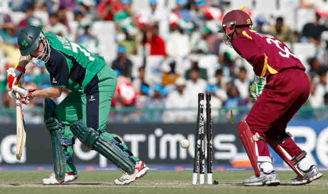 West Indies vs Ireland, ICC World Cup 2015 Group B, Match 5: 3 Key battles to watch out for between WI-IRE