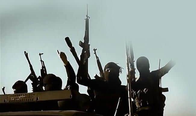 India bans terrorist group ISIS under Unlawful Activities (Prevention) Act