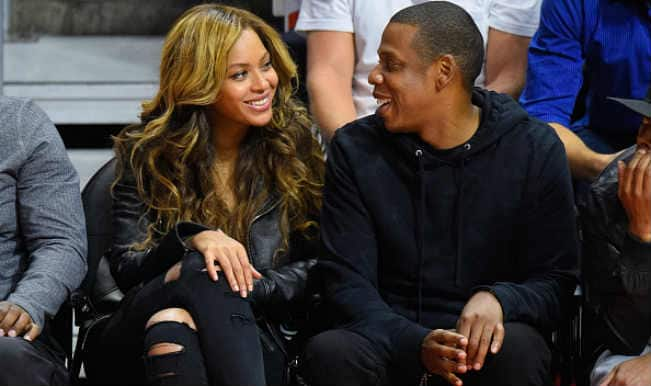 Jay Z, Beyonce Knowles still searching dream home