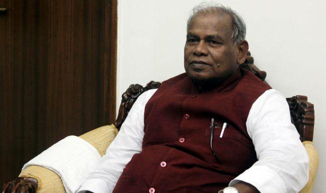 Bihar trust vote: Jitan Ram Manjhi to prove majority in Bihar Legislative Assembly today