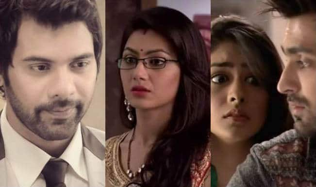 Kumkum Bhagya: Abhi in dilemma; Neil kidnaps Pragya but wants Bulbul instead!