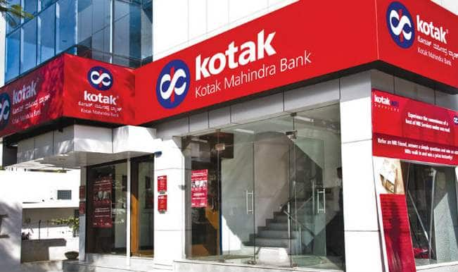 Bank strike declared for four days from February 25