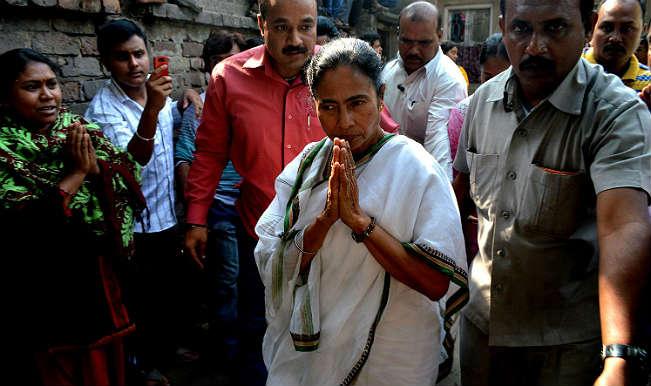 Mamata Banerjee jeopardised West Bengal's welfare, says Bharatiya Janata Party