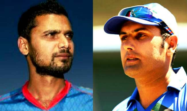 Bangladesh vs Afghanistan, ICC Cricket World Cup 2015 Toss Report: BAN win toss; elect to bat against AFG