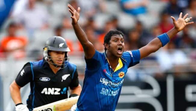 live cricket on star sports 1