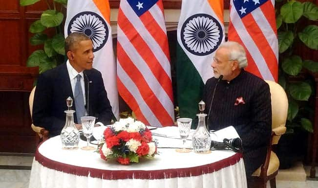 India and US are on the same page in Nuclear deal: US Deputy National Security Advisor