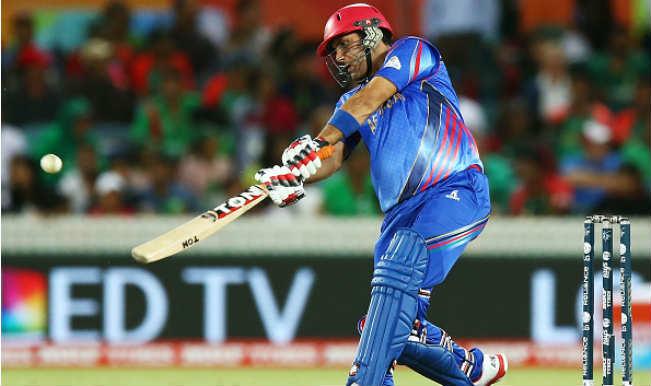 Live Cricket Score Updates Sri Lanka vs Afghanistan, ICC Cricket World Cup 2015, Match 12: Mahela Jayawardene adjudged Man of the Match