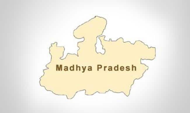 Madhya Pradesh Assembly adjourned till tomorrow after opposition uproar