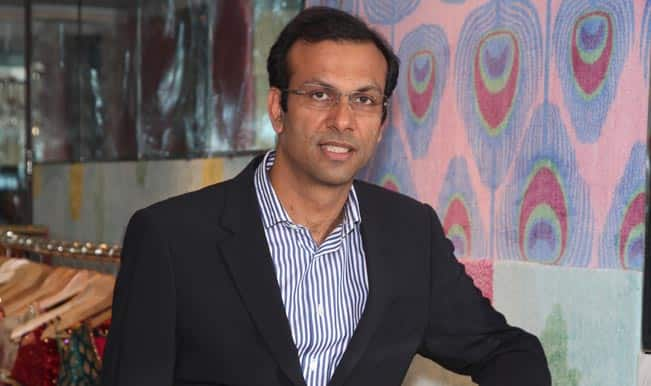 Union Budget 2015: Siddhartha Bindra, MD, Biba expects more money in the hands of the consumer
