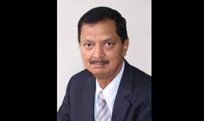 Union Budget 2015: Diwakar Nigam, Managing Director, Newgen expects special monetary incentives for software product companies