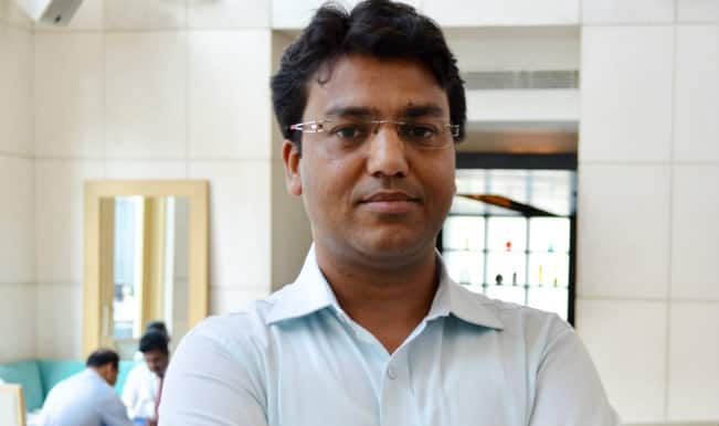 Union Budget 2015: Pankaj Jain, Director, ESET India expects hassles over tax issues to be resolved