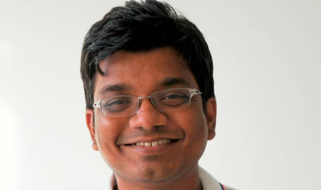 Union Budget 2015: Sitakanta Ray, Co-founder, MySmartPrice expects measures to help startups
