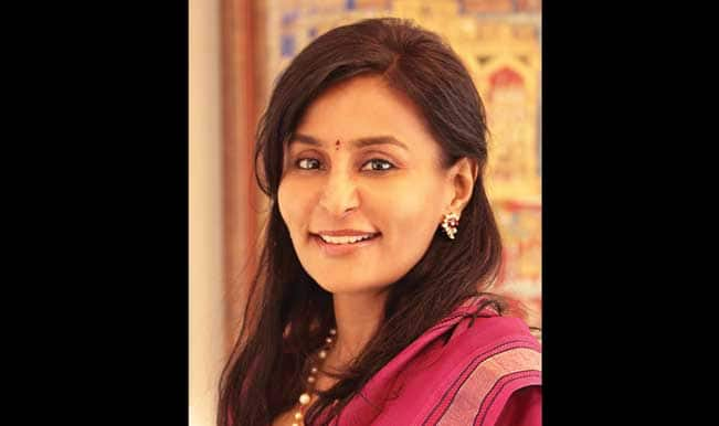 Union Budget 2015: Suneeta Reddy, Managing Director, Apollo Hospitals Enterprise Limited seeks enhancement in annual health deduction limit