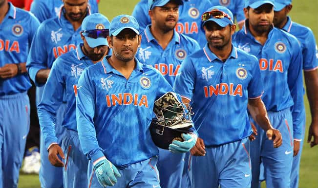 India vs Pakistan Live Score Updates and Commentary on All India Radio and Doordarshan in Hindi