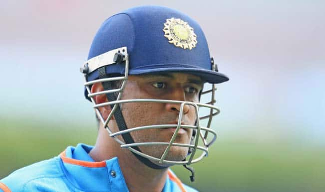India vs Australia ICC Cricket World Cup 2015 Warm-up Match 1: Watch Free Live Streaming and Telecast on Star Sports
