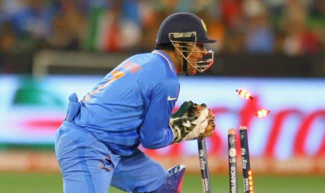Baichung Bhutia believes MS Dhoni is India's best captain