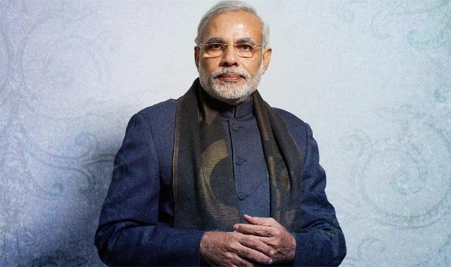 PM Narendra Modi's 'Mann Ki Baat' Speech on All India Radio (AIR) and Doordarshan (DD) on board exams: Watch full video