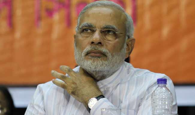 Naranbhai Rathwa writes to Prime Minister on stalled rail projects linking MP, Gujarat