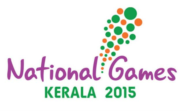 National Games: Delhi's wushu team departs for National Games Kerala 2015