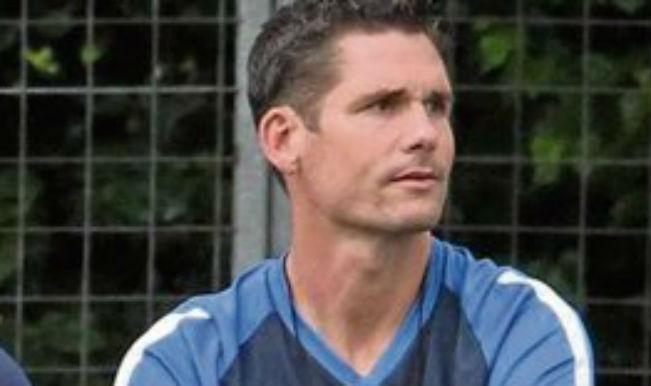 Nicolai Adam appointed India head coach for FIFA U-17 World Cup