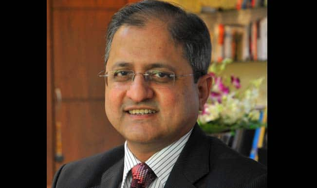 Union Budget 2015: Ninad Karpe, MD and CEO, Aptech Ltd expects affordable education loan