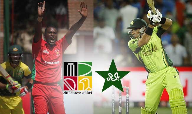 Pakistan vs Zimbabwe, ICC Cricket World Cup 2015 Match 23 Preview: PAK seek first win of tournament against ZIM