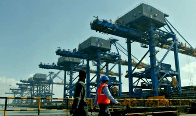Port Workers Federation announces that major ports to go on indefinite strike from March 9