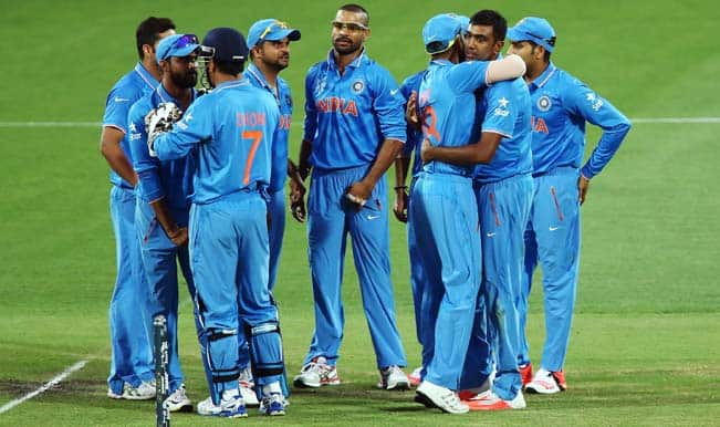 India vs Pakistan Cricket Highlights: Watch IND vs PAK, ICC