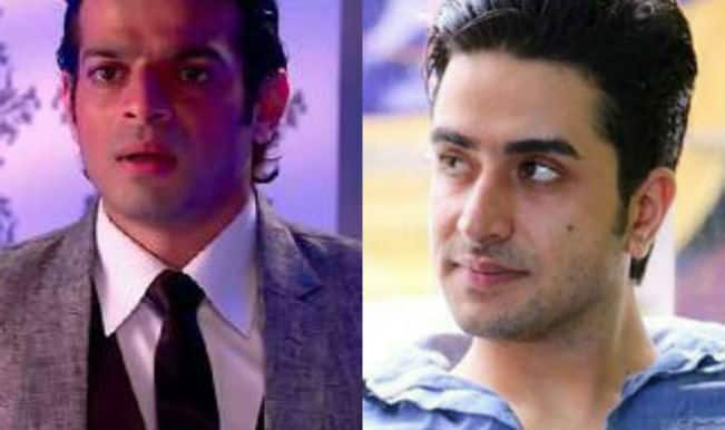 Yeh Hai Mohabbatein: Raman finds out about Romi's secret and gets emotional!