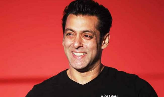 Salman Khan illegal arms case hearing: The case is adjourned till March 3