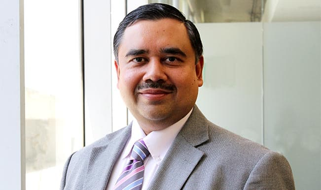 Union Budget 2015-16: Reduction in TDS for royalties will encourage knowledge transfer, says Sanjoy Sen, Doctoral Researcher, Aston Business School