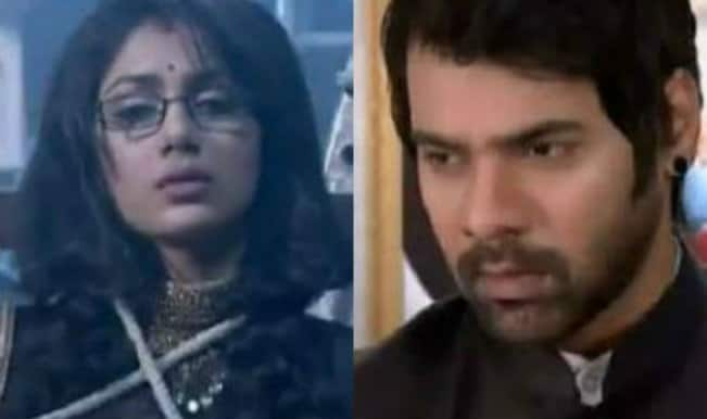 Kumkum Bhagya: Abhi threatens Neil, wants to know who is involved behind Pragya's kidnapping