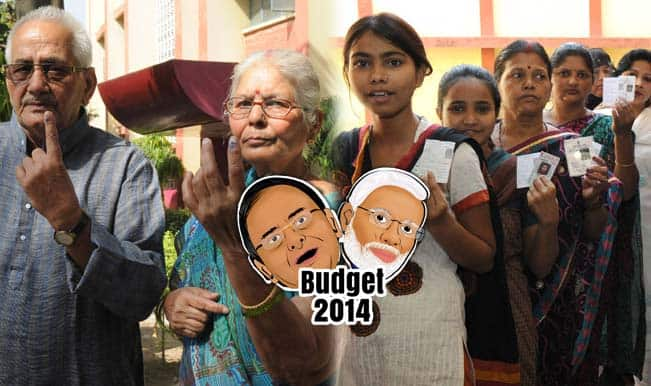 Union Budget expectations 2015-16: Price rise & drop of Petrol, Diesel, Automobiles, Food are top concerns of a common man! (Watch full video)