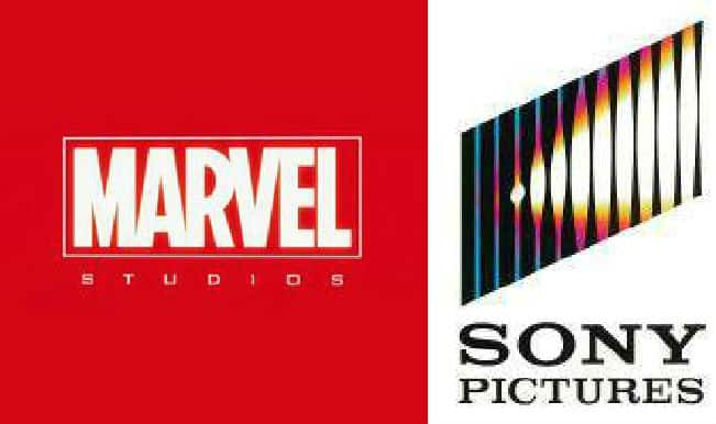 Sony Pictures Entertainment ties up with Marvel Studios for next Spider-Man
