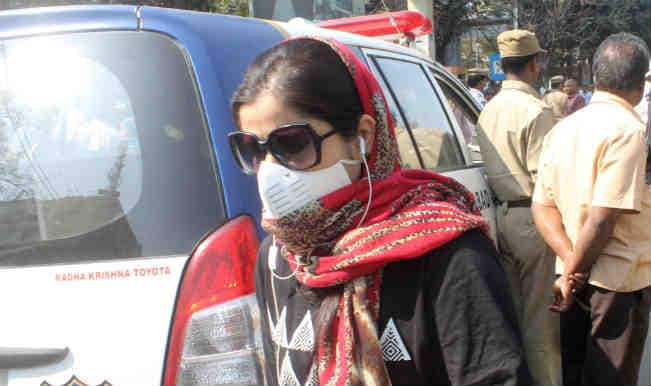 Swine flu death toll in Gujarat update: Deadly virus claims 10 more lives; toll reaches 186