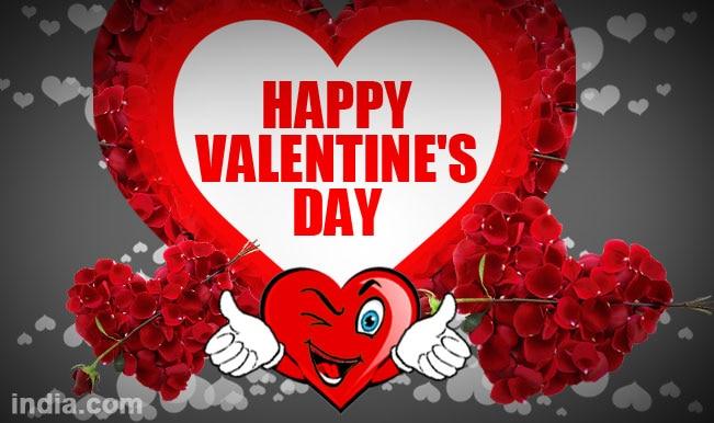 Happy valentines day 2015 best valentine day sms whatsapp happy valentines day 2015 best valentine day sms whatsapp facebook messages to send m4hsunfo