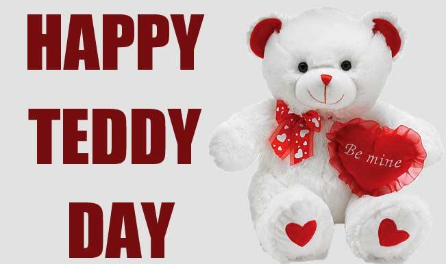 Happy teddy day 2015 best teddy day sms whatsapp facebook happy teddy day 2015 best teddy day sms whatsapp facebook messages to send m4hsunfo