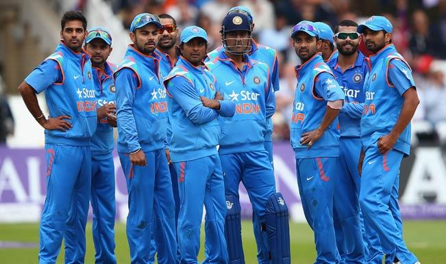 क्या यही वो टीम है जो विश्व कप को बचा पायेगी?