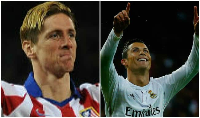 Real Madrid vs Atletico Madrid La Liga Preview: A closely fought derby on the cards
