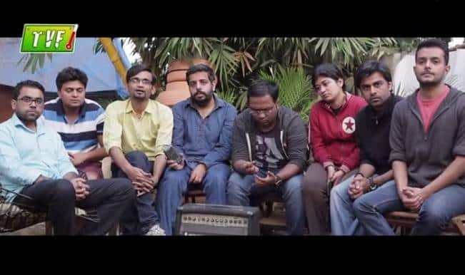 AIB Knockout: AIB counterpart TVF reacts to Roast controversy