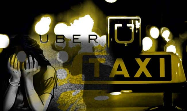 Uber Delhi Rape Case: 'Cab driver Shiv Kumar Yadav diverted route with intent of rape', says Prosecution