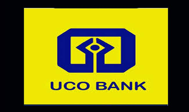 Liquidity in Economy is Not a Problem, Says UCO Bank Chief