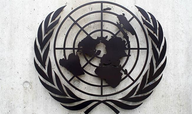 ISIS crackdown: New sanctions proposed by UN for Islamic State group oil trading