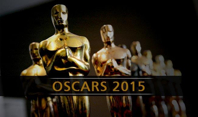 Oscars 2015: It's Birdman Vs Boyhood battle at the 87th Academy Awards