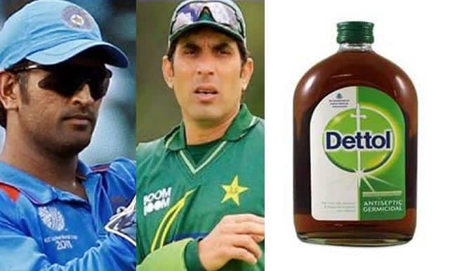 India Vs Pakistan spoiler Dettol commercial: Is this the worst television advertisement ever?