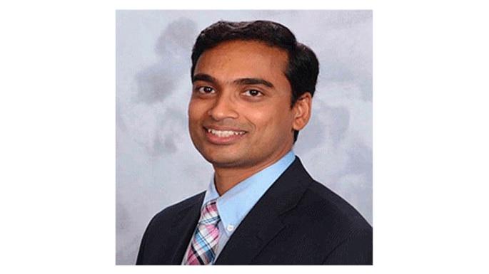 Raj Basavaraju Named American Society of Indian Engineers and Architects 2015 President